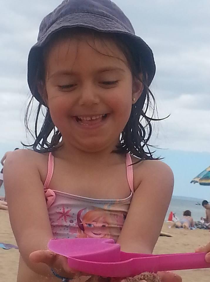Praia 2018 – Semana 2